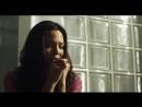 Знак 2 (Искупление) 2013 Христианский фильм