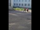 Video-2014-08-25-08-46-04