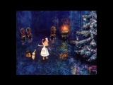 Чайковский. Русский танец из балета Лебединое озеро (фрагмент из мультфильма