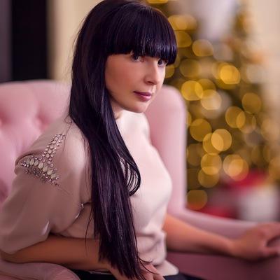 Анна Ярославлева