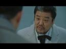 Hwayugi 16 серия русская озвучка Chokoba / Хваюги 16