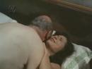 худ фильм эротика о мафии бдсм изнасилование принуждение Os Violentadores de Meninas Virgens Изнасилования девственниц 1983
