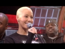 Wild 'N Out - 14 Fiercest Females