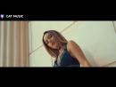 Nadiris - Vorba vine [1080p]