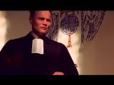 Содом (тревожный набат .)! - фильм Аркадия Мамонтова