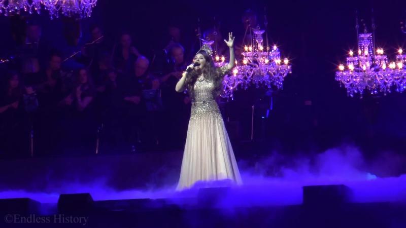 0-18-Sarah Brightman, Mario Frangoulis - The Phantom Of The Opera - Royal Christmas Gala