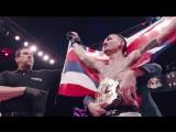 UFC 218 Holloway vs Aldo 2. A New Beginning