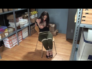 BoundHub - Emma Green fondled-1.mp4