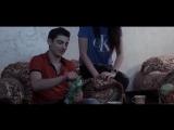 Artush Xachikyan-Vram - La-la Laveli (Լա-լա Լավելի) 4K Video-2017-