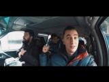 Поездка с МК в Центр помощи детям. г. Азов. 18.02.18