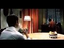 «Взрослый сын» (1979) - мелодрама, реж. Александр Панкратов-Чёрный
