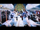[FSG FOX] GENERATIONS from EXILE TRIBE - AGEHA  рус.саб 