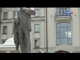 Россия. Гений Места. 9 Серия. Татарстан.
