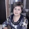 Tatyana Menschikova
