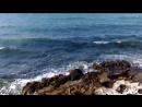 Просто релакс,то мое море!