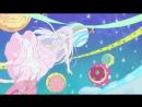 [AnimeOpend] Oreshura 1 ED | Ending (NC) / Меж двух огней - Девушка и подруга детства 1 Эндинг (1080p HD)