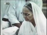 Индийские йоги. Кто они? (д/ф, 1970)