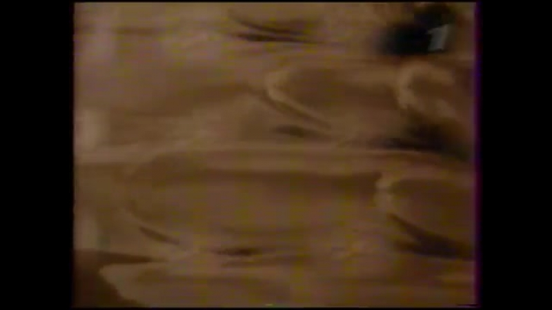 Рекламный блок (Первый канал, 27.11.2005) 2