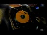 Bad Balance - Кидалово (выступление на фестивале Бит Битва)