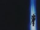 Berserk - NCOP (1997) [BDRIP] [1080p]