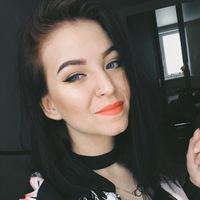 Ольга Божко