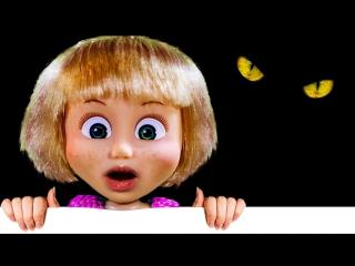 СЕКРЕТНАЯ СЕРИЯ 2 Мама Барби и 2018 новая серия barbie dolls miss kate мульт мультик мультфильм