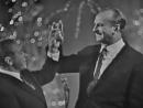 Как советские комики 50 лет назад представляли 2017 год