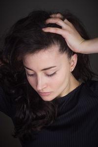 Ирина Волынская