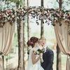 Свадебное агентство Eli's brides