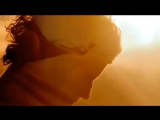 (2003) Earth Grooves - Рон Карнел - Северные ворота - Музыка Splendor Earth Grooves - Ron Carnel - North Gate - Splendor Mus