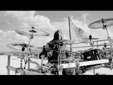 EVERGREY - King of Errors (2014) -- Official Clip -- AFM Records