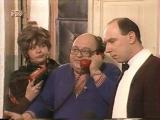 Джентльмен-шоу (РТР, декабрь 1995) Новогодний выпуск