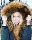 Ксения Висладос фото #45