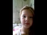 Дарья Дружкова - Live