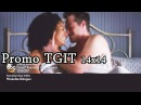 Grey's Anatomy 14x14 Promo - TGIT Promo - Season 14  Episode 14 with Scandal & HTGAWM