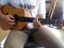 How to Play Skinny Love by Bon Iver, the right way!