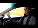 Бадановые сюжеты 003 Зимующий автостопщик