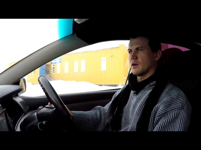 Бадановые сюжеты 003 - Зимующий автостопщик