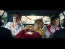 Бизнес по-казахски в Америке - в кино с 28 декабря
