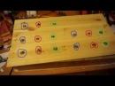 DIY контроллер RGB лент светомузыка