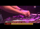 ATB feat. Tiff Lacey vs. Rapha Di Sands - Ecstasy Manantial (ATB Mashup) (Live @ Darwin 2014)