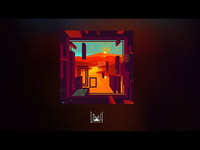 IZII - 6AM (feat. Kait Weston)