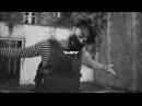 Scarlxrd x XXXTentacion Type Beat 2018 Bands | Prod. by Mr.Mers