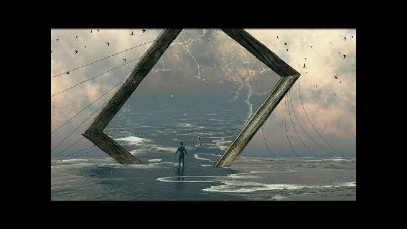 Mark Petrie - Destiny Falls [Epic Music - Powerful Dramatic Orchestral]