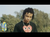 YBN Nahmir - Bounce Out With That (Dir. by @_ColeBennett_)