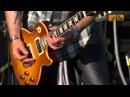 Slash Myles Kennedy - Sweet Child Of Mine Live [HD] Rock am Ring 2010