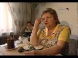 Поморы - Архангельск - Письма из провинции