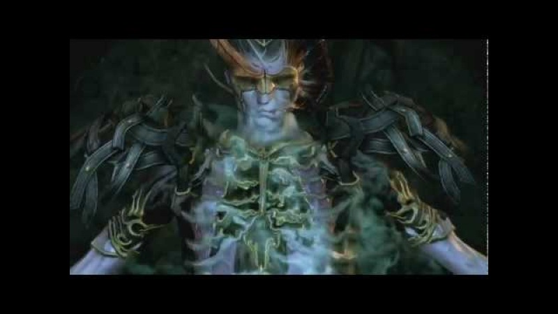 Dragon Age Origins - DarkspawnTriarii - We Are One