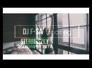 Sterbinszky - Discography (DJ F-SA Bootleg 2k17)