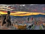 D Kay &amp Epsilon - Barcelona (Original Mix)